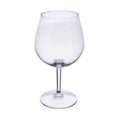 Copa Acrilica Gin & Tonic Olivia 600 ml