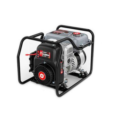 Generador/Gasolina 2.000W 120V 3.5Hp 4.000Rpm