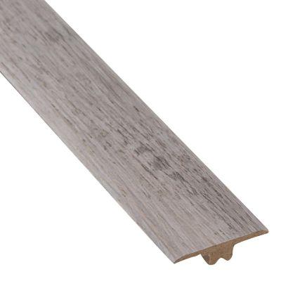 Guía de Dilatación en Madera MDF Fantasy Wood