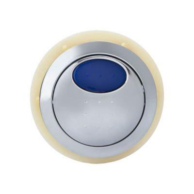 Botón Dobler Descarga Redondo M8 P5