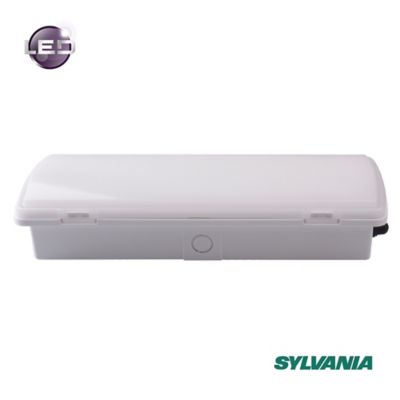 Aplique Led Emergencia 4W