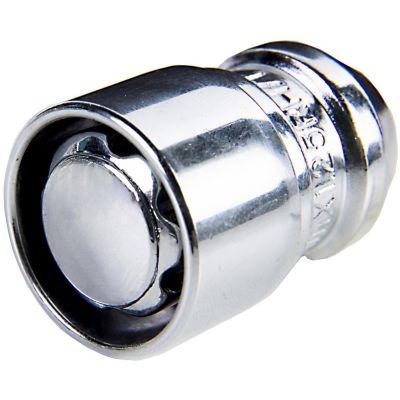 JUEGO TUERCA SEGURIDAD RINES 12mm 1.25pg