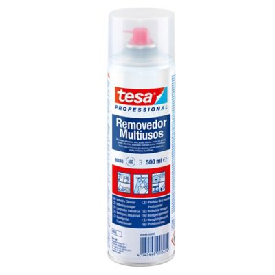 Removedor Industrial Multiusos 500ml