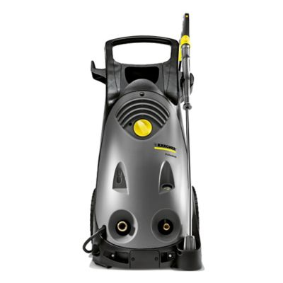 Hidrolavadora Pro 2700psi Máx. 16.6Lt/min 7500W Agua Fria