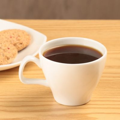 Pocillo Tivoli Para Café