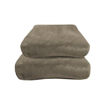 Cobija Foil Flannel 100 x 150 280 gr