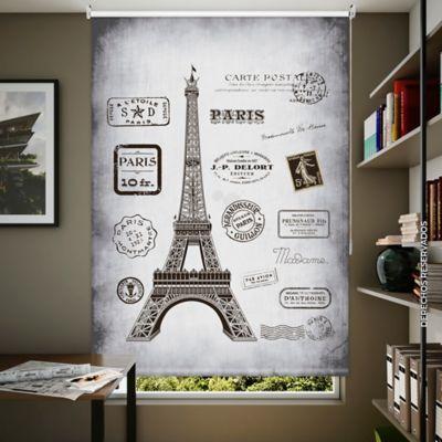 Persiana Blackout Print 120x180 Classic