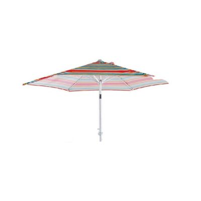 Parasol Saint Thomas 2.4 mt