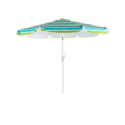 Parasol Long Island 2.4 mt