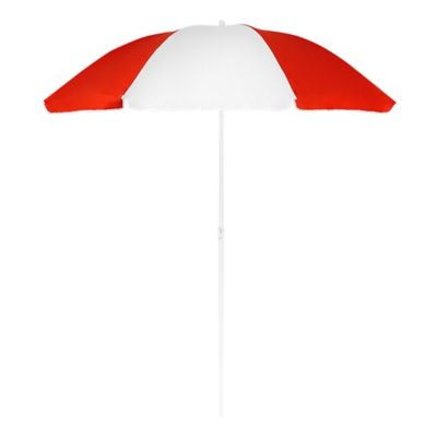 Parasol Playa 1.8 Mt Uv + 40