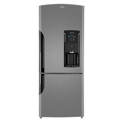 Nevera No Frost 520 Litros RMB520IBBRX0