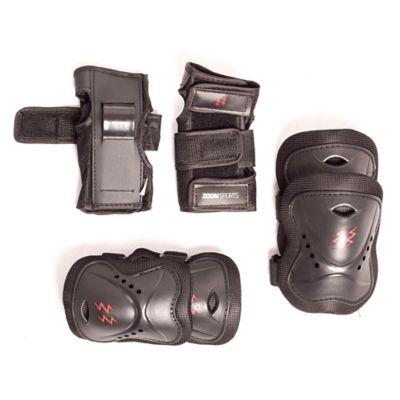 Equipo Protección Zoom Alto Impacto Talla S