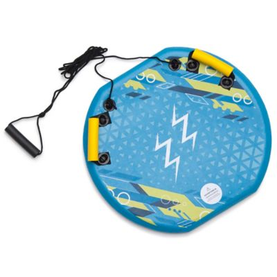 Disco Nadador Zoom Natación