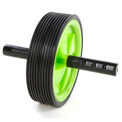 Slid Wheel Zoom Fitness