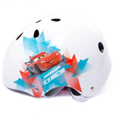 Casco Skate Cars Talla S (52-55Cm)