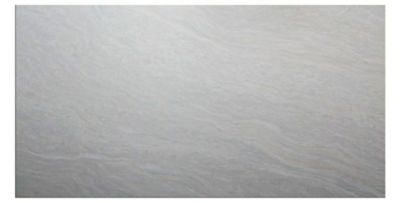 Mesón para Cocina Porcelánico Triana 12x60x120 cm Gris