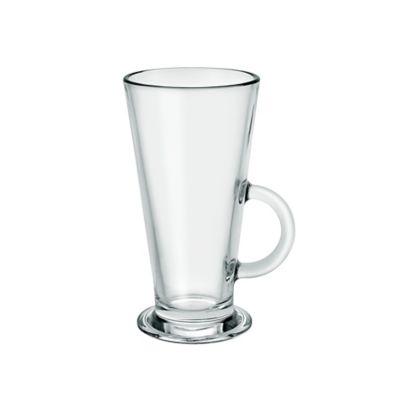 Taza Milk