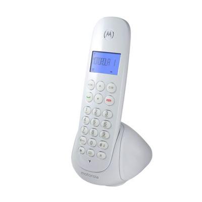 Teléfono Inalámbrico M700W Ca