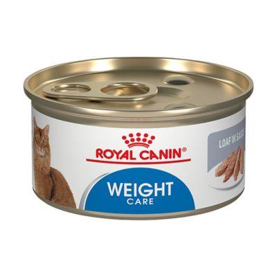 Alimento Húmedo Perros mayores +8 x 165 gr
