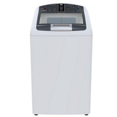Lavadora Automática Digital Aqua Saver 16Kg Blanco LMA46