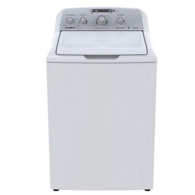 Lavadora Automática 19Kg Blanco LMA79114SbAB0