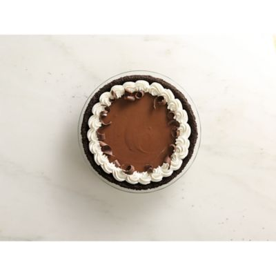 Molde Pie 23cm