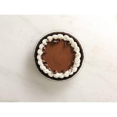 Molde Pie 23cm Pyrex