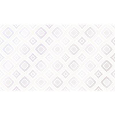 Pared Cerámica Blend Blanco 25x43.2 cm caja 1.29 m2