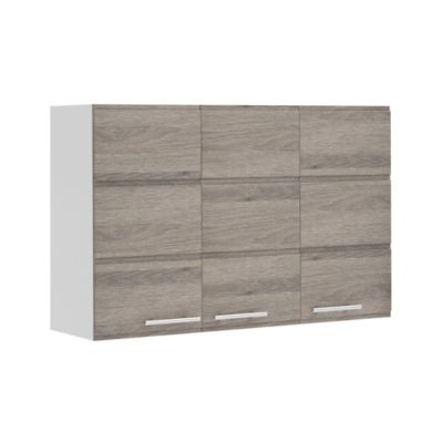 Mueble Superior Selecta 90x60 cm