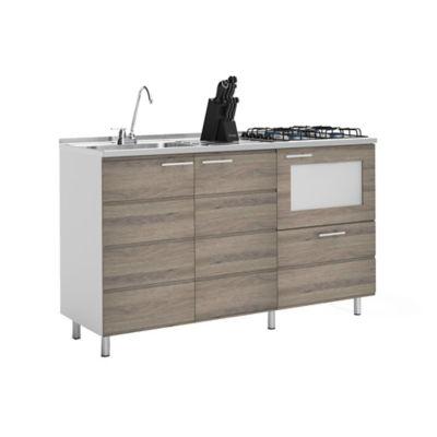 Mueble Inferior Selecta 150 cm