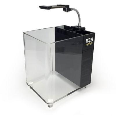 Acuario Nano IQ3 8,2 Lt