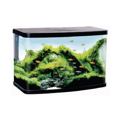 Acuario Vision Aquarium VS60 50 Lt
