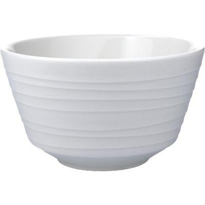 Bowl 12.4cm Ring