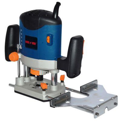 Ruteadora Electrónica 1050w 1.3hp