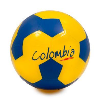 Pelota Fútbol # 5