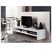Mesas y Paneles para TV - Homecenter