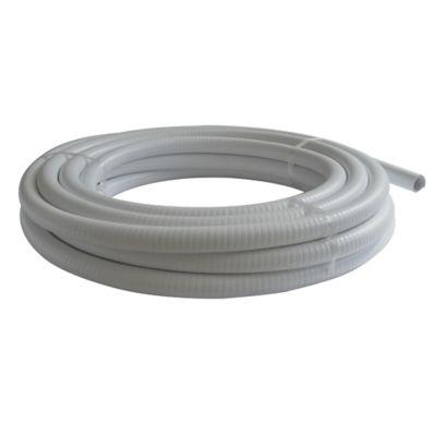 Manguera en PVC para Hidromasajes de 1 pulgadas x 15.24 metros