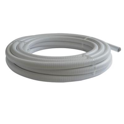 Manguera en PVC para Hidromasajes de 1 - 1/2 pulgadas x 15.24 metros