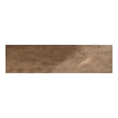 Salpicadero Laminado 180x52 cm Oxy