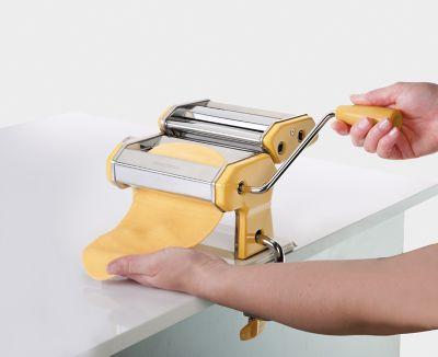 Maquina Para Hacer Pasta Delicia