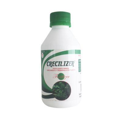 Crecilizer 240 ml