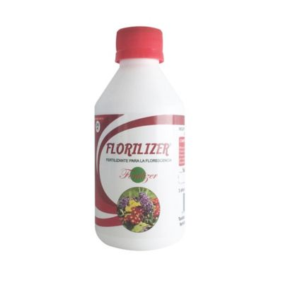 Florilizer 240 ml