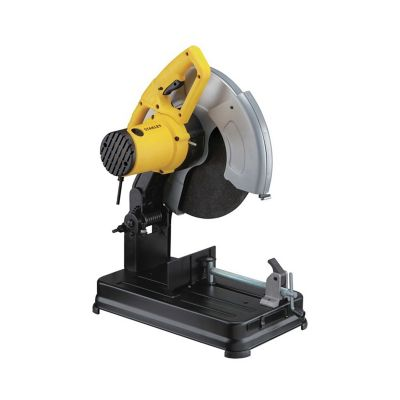 Tronzadora 14-pulg 2200W 3800Rpm