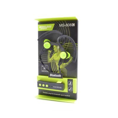 Audífonos Inalámbricos Bluetooth Batería de Litio