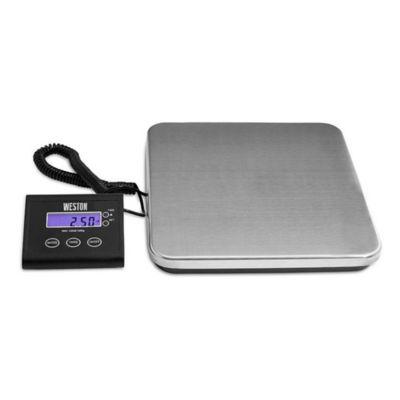 Báscula Digital para Cocina 150Kg 24-1001
