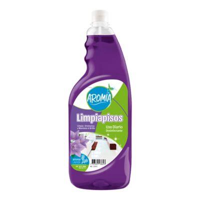 Limpia Pisos Lavanda 1000ml