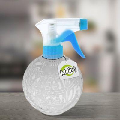 Atomizador Plástico 350 ml