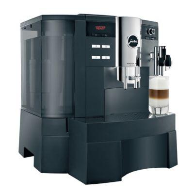 Maquina Café Impressa 100 Tazas 13429