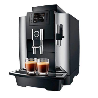 Maquina de Café Cromada 60Tazas 15145
