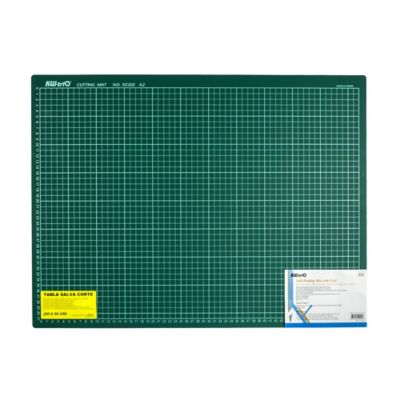 Tabla Salvacorte 60 X 90 Cms Referencia 9Z203